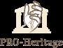 Pro-Heritage